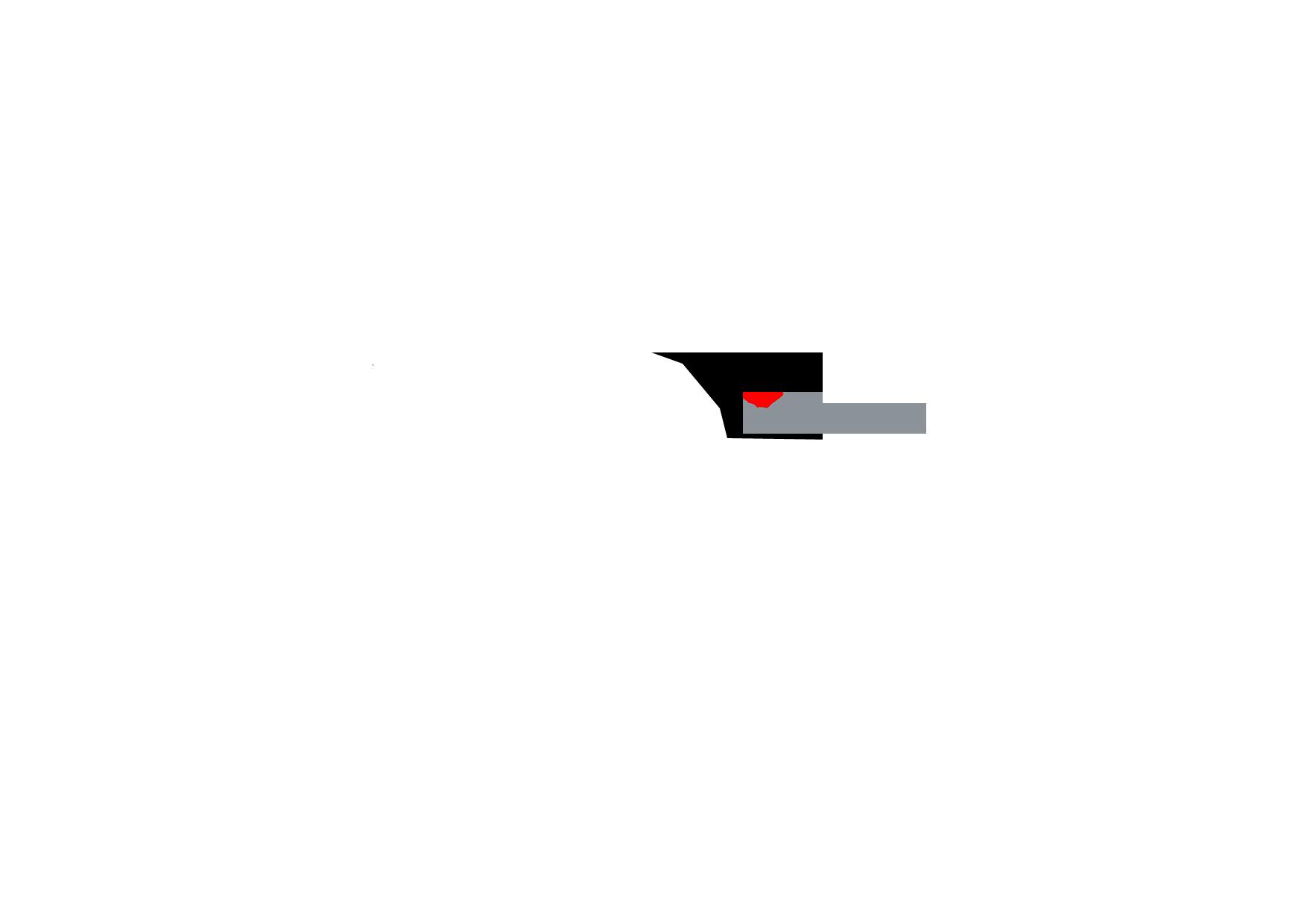 Naturalmente Nacci - Ristorante di pesce Cassino - Cervaro